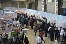 جشنواره غذای اکو - جاده ابریشم رویداد منحصربفرد گردشگری است