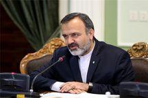 یکی از 3 شرط اصلی ایران برای از سرگیری سفر عمره