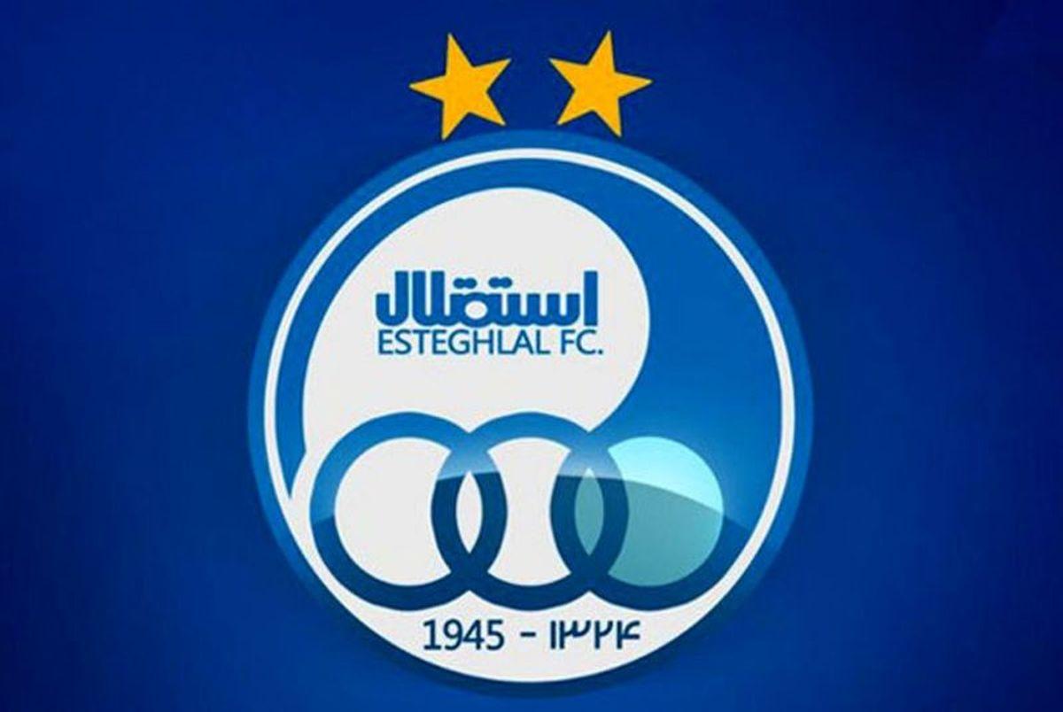 پیشنهاد امضای قرارداد 13 ماه باشگاه استقلال با مربی ایتالیایی