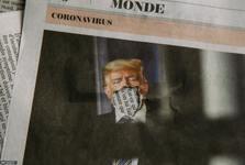 «ترامپیسم» و آینده جمهوری خواهان