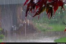 هشدار هواشناسی به سمنانیها درباره رگبار و تگرگ