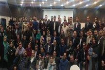 208 عمل رایگان شکاف کام در کرمانشاه