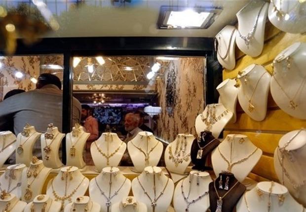 سرقت مسلحانه از یک طلا فروشی در بروجن