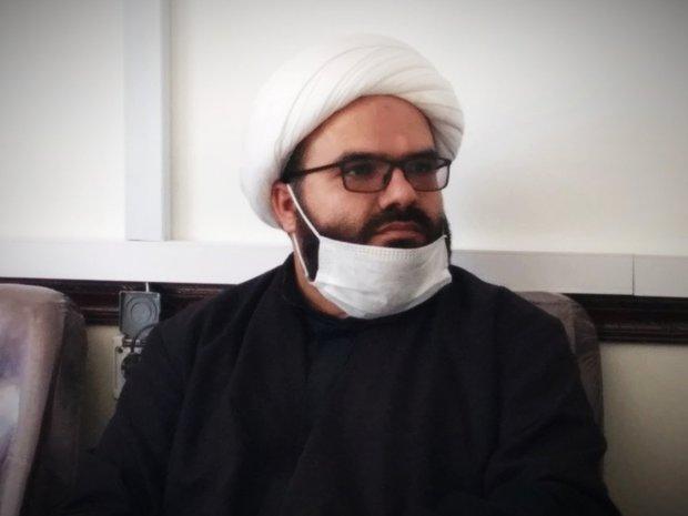 نماینده اصولگرای مجلس: قوه قضائیه به پرونده تخلفات دولت قبل رسیدگی کند