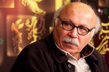 نامه یک کارگردان سینما به رییس جمهور آینده در مورد سانسور