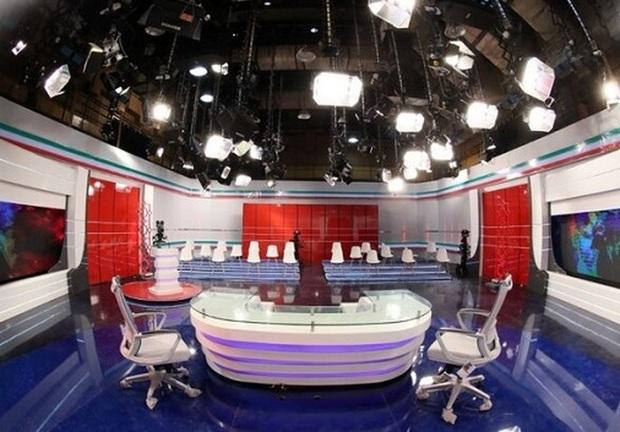 تاریخ جدید مناظره های انتخابات 1400 اعلام شد
