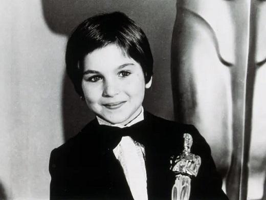 جوانترین بازیگرانی که در اسکار نامزد شدند