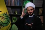 پیروزی مقاومت عراق را روی جنازههای اشغالگران جشن خواهیم گرفت