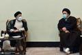 توصیه مهم سید حسن خمینی به رییس جمهور منتخب در آستانه تشکیل دولت سیزدهم