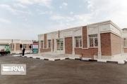 سالانه ۱۵ هزار نفر به جمعیت دانش آموزی البرز افزوده می شود