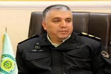194 نفر مالخر در آذربایجان غربی دستگیر شدند