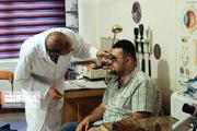 تغییر نگاه امیدبخش به طرح پزشک خانواده مازندران