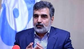 آژانس، غنیسازی ۴.۵ درصدی ایران را تأیید کرد  وجود تاسیسات هسته ای در یک سوم استانها