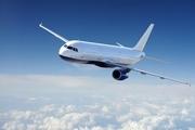 اخذ مالیات از عایدی هواپیما؟/خطرخروج سرمایه از صنعت نحیف هوانوردی