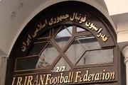 مدیرعامل اسبق استقلال: در تصمیم برای فوتبال، توپ در زمین مجلس است/ یک بار برای همیشه مساله را حل کنید