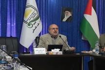 رایزن فرهنگی سابق ایران در تونس: بیداری اسلامی یکی از دستاوردهای انقلاب اسلامی است