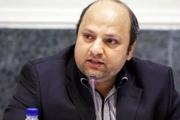 نوروزپور مدیرعامل سازمان خبرگزاری جمهوری اسلامی شد