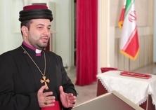 أفکار الإمام الخمینی قد أدّت إلى التضامن والتعاطف بین أتباع الدیانات السماویة