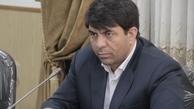 استاندار یزد: هیاتهای مذهبی، عامل تقویت سرمایه اجتماعی هستند