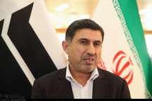 استاندار البرز: ساخت وسازهای غیرمجاز باید در نطفه خفه شود