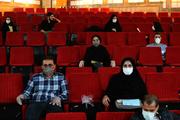 ۱۰ فیلم سینمایی در انتظار اکران آنلاین/ بلیت سینماها گران نمیشود