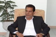 بهره برداری و اجرای 31 پروژه عمرانی در شهرستان دشتی بوشهر آغاز شد