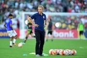 کلینزمن گزینه خوبی برای تیم ملی ایران است؟!