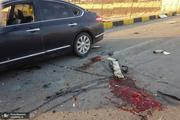 جزییات دقیق عملیات ترور شهید فخری زاده اعلام شد