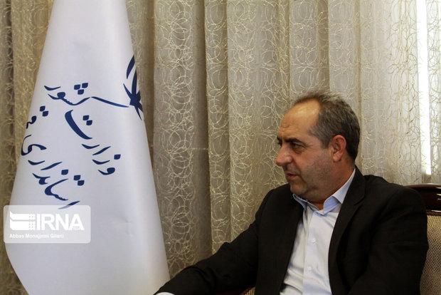 دانشگاههای قم وظیفه حل مسائل استان را به عهده گرفتند