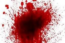 برادرکشی در اسلامآباد غرب  دستگیری قاتل در کمتر از یک ساعت