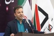 ۲۶۸ هزار تن کالا از استان سمنان صادر شد