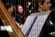 سه اثر موسیقی سنتی درحوزه هنری خوزستان تولید شد