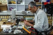 چتر حمایت دولت بر سر چهار تولیدکننده همدان