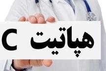 پیشبینی۱۸۶ هزار بیمار هپاتیت C در کشور