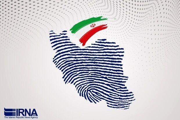 هیات اجرایی انتخابات در تمام مناطق زنجان تشکیل شده است