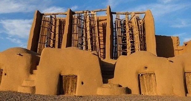 ۴۱ آسباد تاریخی خواف در فهرست آثار ملی کشور به ثبت رسید