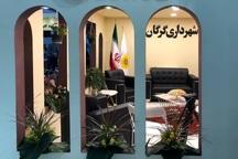 گلایه اعضای شورا از شهرداری گرگان