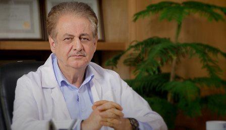 فیلم کامل توصیه های مهم دکتر مسعود مردانی، عضو کمیته علمی ستاد ملی مقابله با کرونا