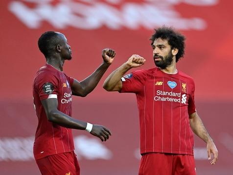 تصمیم انگلیسی ها برای حمایت فوتبالیستهای مسلمان در ماه رمضان