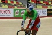 لغو عجیب اعزام دوچرخه سواران به مسابقات قهرمانی جهان