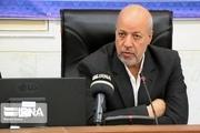 استاندار اصفهان:  شهرک پوشاک  سبب کاهش قاچاق لباس میشود