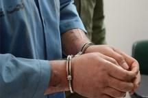 بازداشت رئیس شورای شهر «شریف آباد» پاکدشت تایید شد