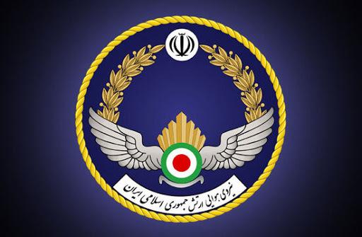 از دو سامانه جدید پدافند هوایی ارتش رونمایی شد