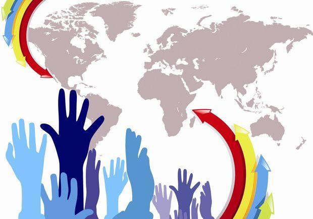 ۱۷۵ تشکل فعال اجتماعی در کهگیلویه و بویراحمد وجود دارد