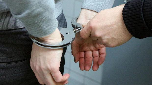 دستگیری سارقان مسلح در محدوده اتوبان پیامبر اعظم(ص)