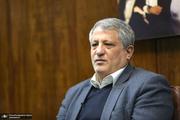 محسن هاشمی: مشکل ناکارآمدی در کشور، یک مشکل فراجناحی و فرادستگاهی است/ به دو دوره بودن دولت ها اعتقاد ندارم