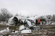 وزیر امور خارجه کانادا: جعبه سیاه هواپیمای اوکراینی باید به اوکراین و فرانسه ارسال شود