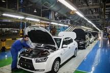 بررسی دلایل گران شدن قیمت خودرو