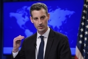 سخنگوی وزارت خارجه آمریکا: ایران می داند که آماده گفتوگو هستیم