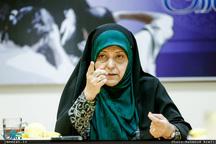 ابتکار: زمانی در ایران ورزش زنان ممنوع بود، اما حالا تعداد زیادی از مدالآوران ما زنان هستند